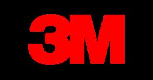 3M - Partner von GJDruck Langenfeld