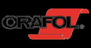 ORAFOL - Partner von GJDruck Langenfeld